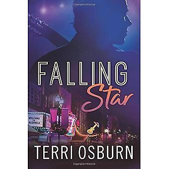 Falling Star (A Shooting Stars Novel)