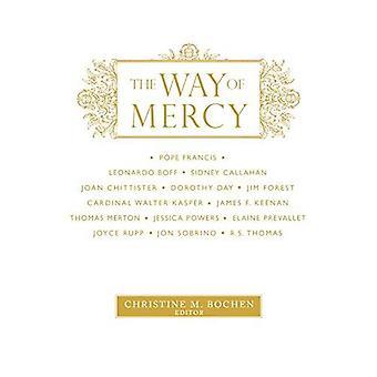 Le chemin de la miséricorde