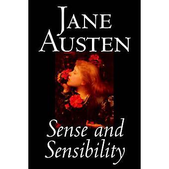 Fornuft og følelse af Austen & Jane
