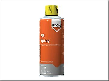 ROCOL Mould Release PR Spray 400ml