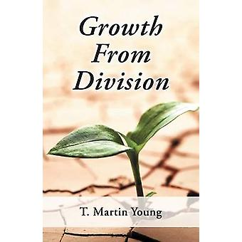 Growth from Division by Young & T. Martin
