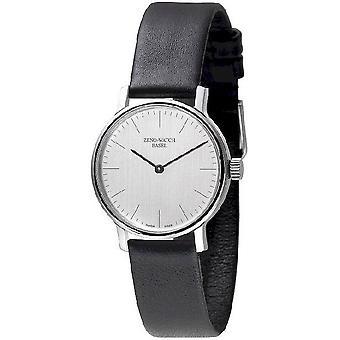 Zeno-watch ladies watch Bauhaus MIDI 3908-i3