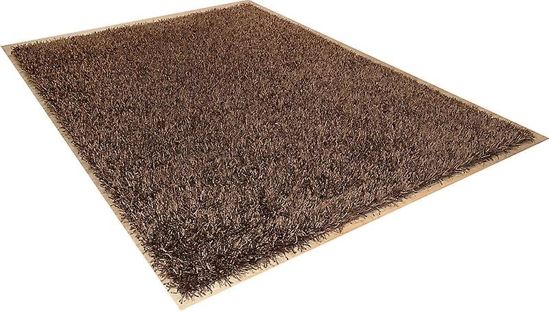 Rugs - Girly Sparkle - Brown