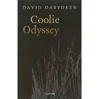 Coolie Odyssey by David Dabydeen - 9781870518697 Book