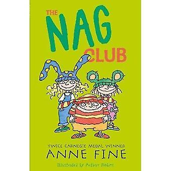 Club de Nag