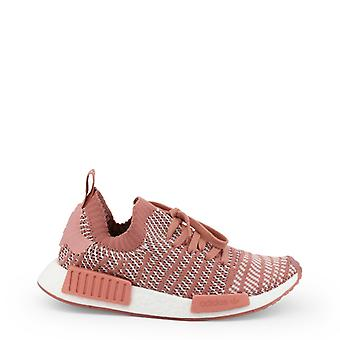 Adidas Unisex Pink Sneakers -- CQ20143664