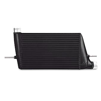 Mishimoto MMINT-EVO-10XB Perform Intercoolers