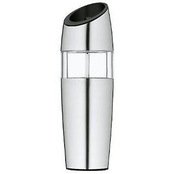 WMF Pinwheel Electric and Automatic Salt / Pepper