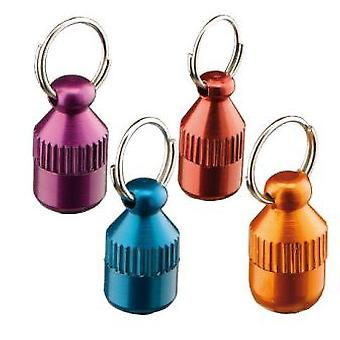 Ferplast Pa 6510 Address Holder (Perros , De paseo , Accesorios)