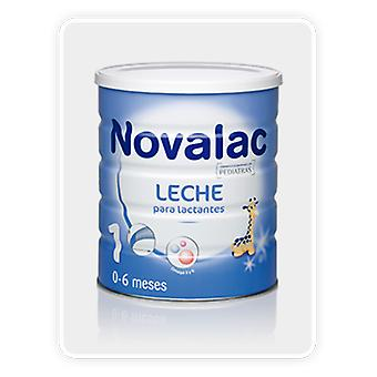 Novalac Novalac 1 (Childhood , Healthy Diet , Milk Powders , Post-Partum Milk)