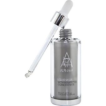 Alpha H Liquid Laser Concentrate Serum