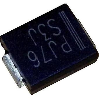 PanJit S510L Schottky Diode