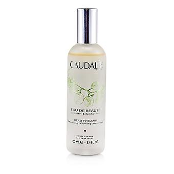 Caudalie Beauty Elixir 100ml / 3,4 Unzen