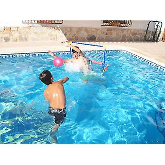 Pl Ociotrends Water Polo (Outdoor , Pool And Water Games , Toys)