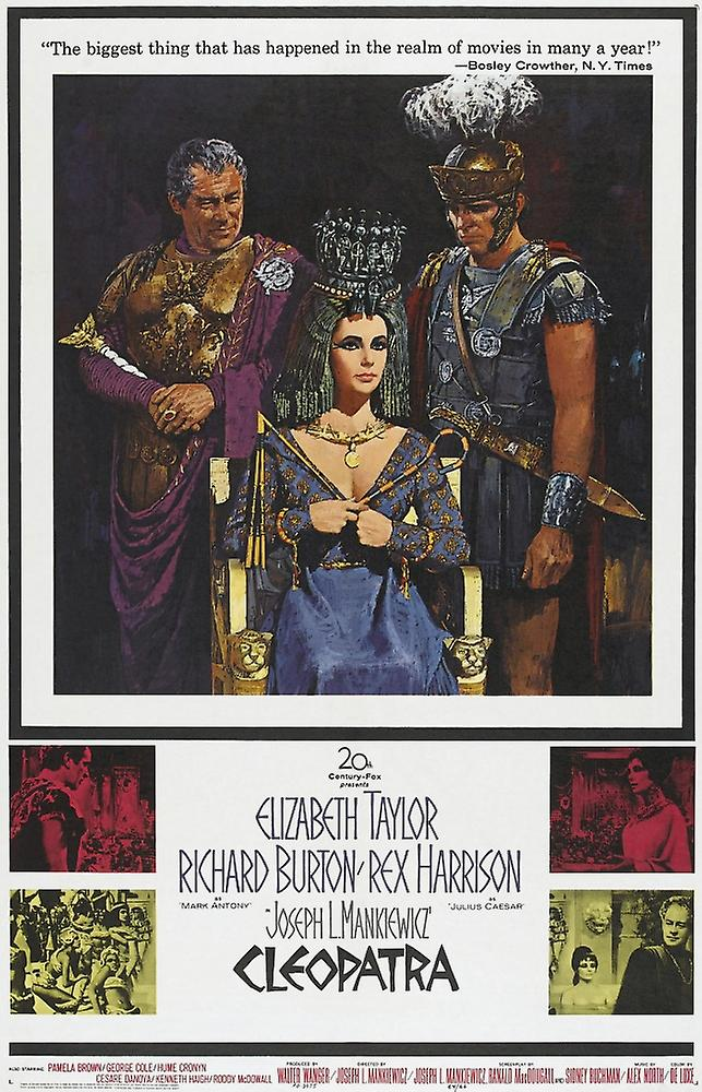 cleopatra a sign of times The life & times of cleopatra (biography from ancient civilizations) (biography from ancient civilizations: legends, folklore, and stories of ancient worlds) [michelle medlock adams] on amazoncom free shipping on qualifying offers.