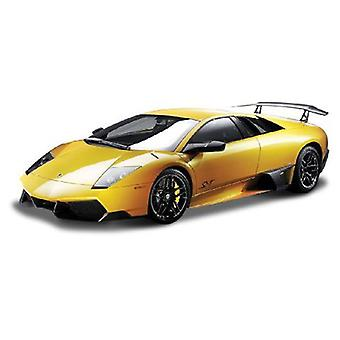 Burago Murcielago Lp 670-4 Sv (Toys , Vehicles And Tracks , Mini Vehicles , Cars)