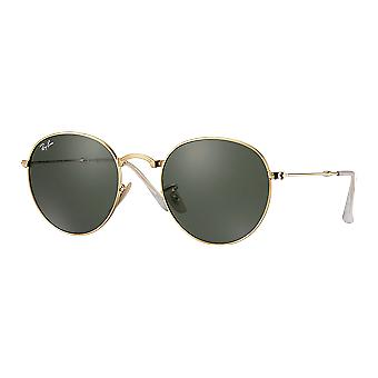 Sunglasses Ray - Ban Round folding Small RB3532 001 47