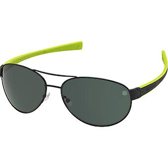 Tag Heuer 0253 TAG0253-309 sunglasses