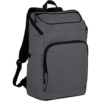 Avenue Manchester 15.6in Laptop Backpack