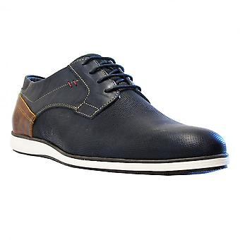 Escape Mens Shoe Baer Marine