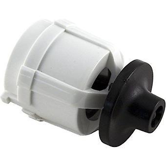 Conjunto de válvula de alivio de presión de Hayward AXW428A