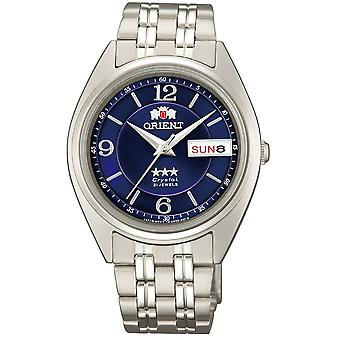 Orient 3 Star FAB0000ED9 Unisex  Automatic