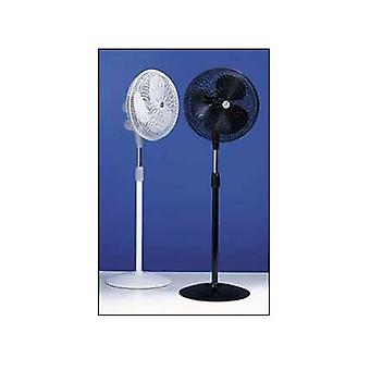 Vortice pedestal fan Gordon C 40 in various colours IP20