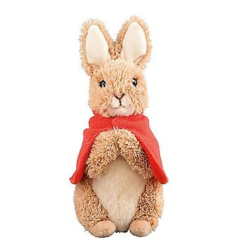 Beatrix Potter Flopsy Medium plysj Teddy