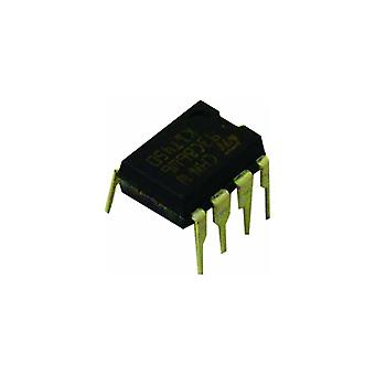 EEPROM W1435suk morbido 28235750030 F.child