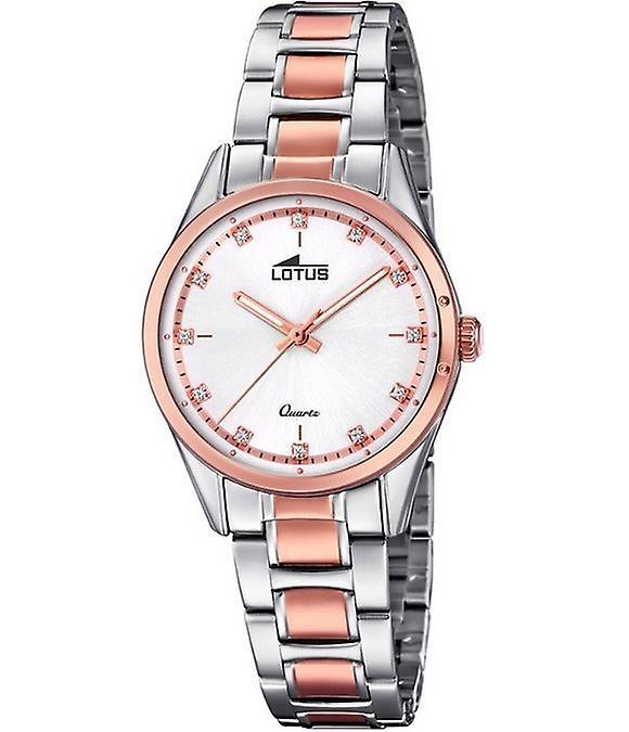 Lotus Uhren femmesuhr Trend Grace 18386-2