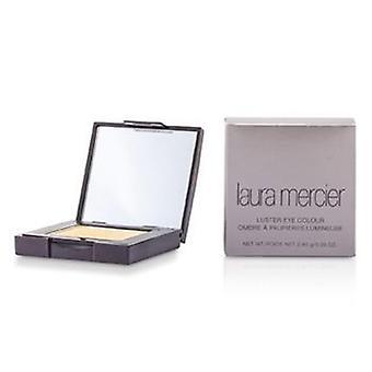 Laura Mercier Eye Colour - Gold Dust (Luster) - 2.6g/0.09oz