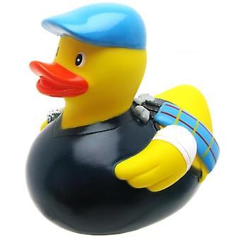 Golfeur Yarto Rubber Duck