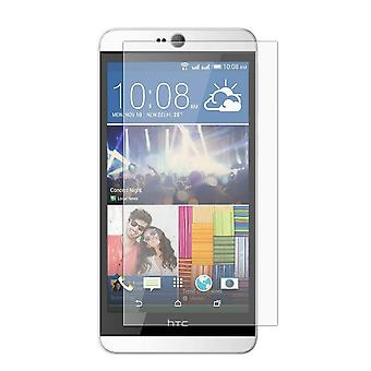 HTC desire 826 screen protector 9 H laminated glass tank protection glass tempered glass