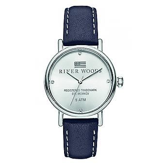 River Woods Watch Arkansas RW340037