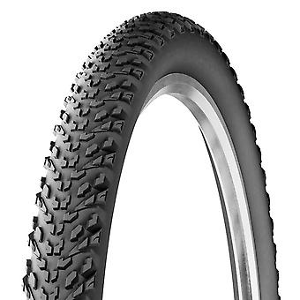 Michelin bicycle of tire country Dry2 / / all sizes
