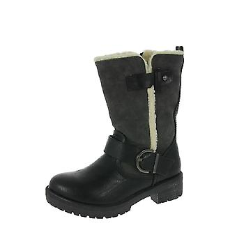 Heavenly Feet Rapport 2 Mid Boots