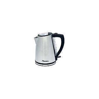 1700W Bestron AF7200 Wasserkocher 1, 2 l