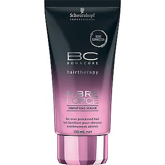 Schwarzkopf Professional Bonacure FibreForce Sealer 150ml