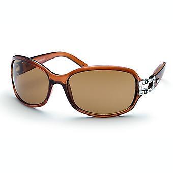 Oliver Weber okulary Indiana Brown