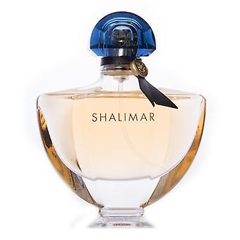 Shalimar de Guerlain Edt 30 ml