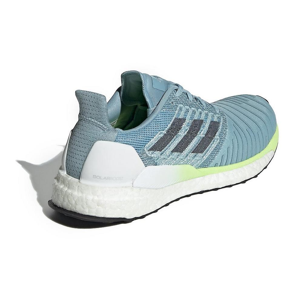huge discount 9cac3 28849 adidas Solar Boost Women's Running Shoes