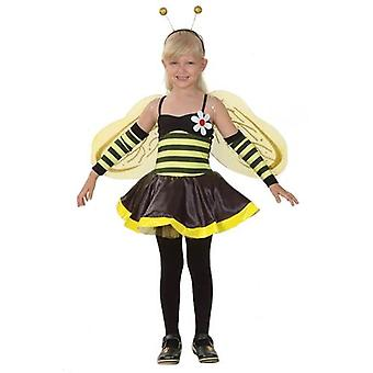 Bumble Bee Small.