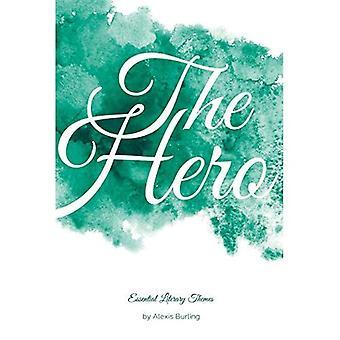 Hero (essentiële literaire thema's)