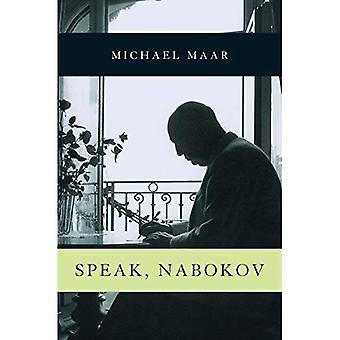 Tala, Nabokov