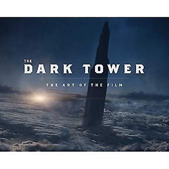 De donkere toren: De kunst van de Film (donkere toren (Hardcover))