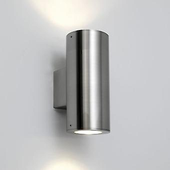 Detroit Up / Down Outdoor Wall Light - Astro 0381