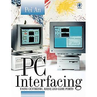 PC Interfacing by Pei an