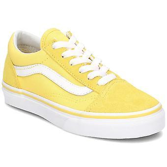 Vans Old Skool VN0A38HBVDW1   kids shoes