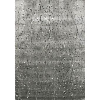Rugs -Folium - Grey
