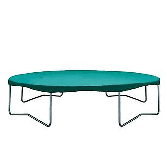 BERG Trampoline Weather Cover Extra 380 - 12.5ft Green